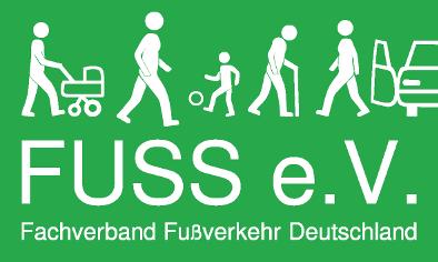 FUSS Hessen e.V.