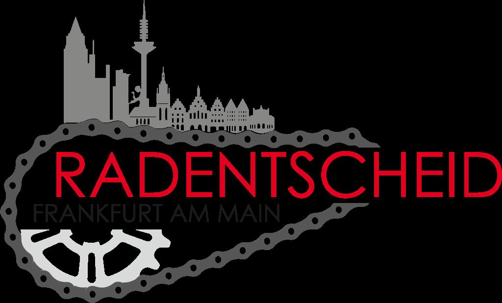 Radentscheid Frankfurt a.M.
