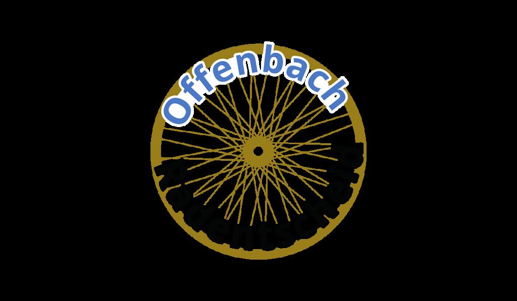 Radentscheid Offenbach