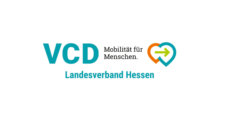 VCD Hessen