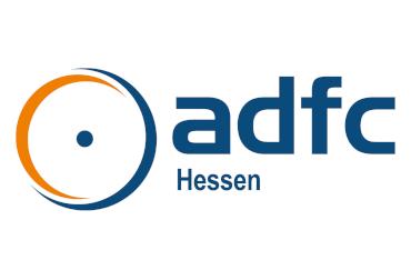 ADFC Hessen e.V.