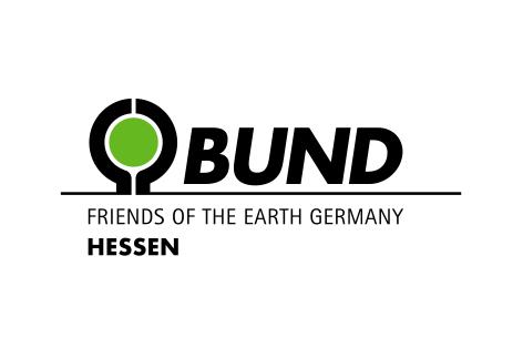 BUND Hessen e.V.