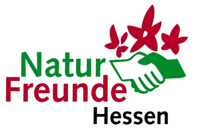 Naturfreunde Hessen e.V.
