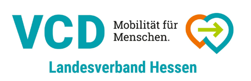 VCD Hessen e.V.